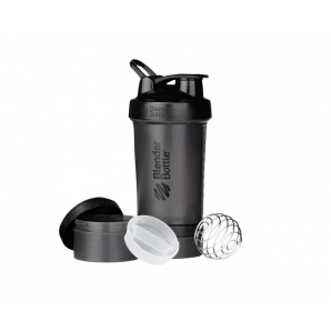 BlenderBottle BlenderBottle ProStack (650ml)