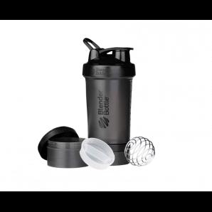 BlenderBottle ProStak Noir (650ml)