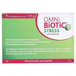Omni Biotic - Stress Repair
