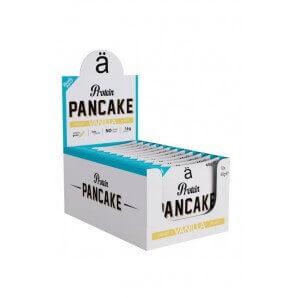 Nanosupps Protein Pancake Vanilla (12x45g)