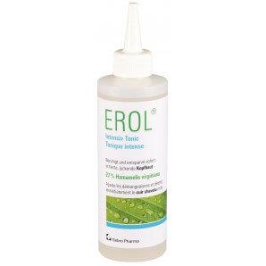 EROL Intensive Tonic (200ml)