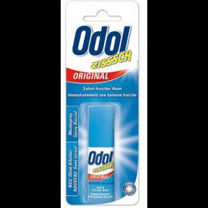 Spray buccal ODOL original sans alcool (15ml)