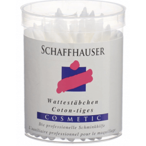 SCHAFFHAUSER cosmetic sticks (60pcs)