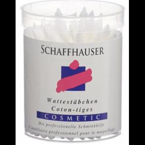SCHAFFHAUSER Kosmetikstäbchen (60stk)