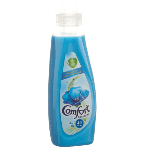 Comfort concentrate Blue Sky (1lt)