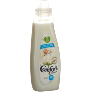 Comfort concentrate Pure Sensitive (1lt)
