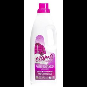 Esama Daunen Waschmittel (1L)