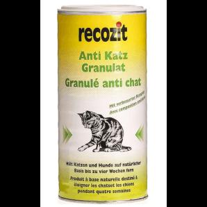 recozit Anti Katzen Granulat Streudose (250g)