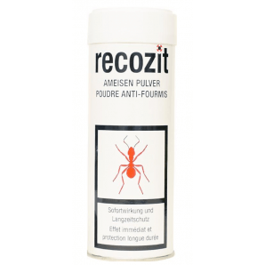 recozit ants powder (250g)