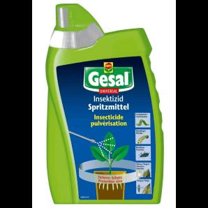 Gesal Insektizid Spritzmittel Universal (400ml)