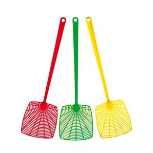 Neocid Expert Fly Swatter (3 pcs)
