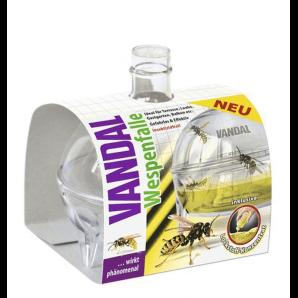 VANDAL Wespenfalle mit Lockstoff