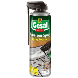 Gesal Ameisen Spray (500ml)