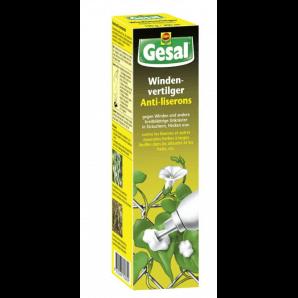 Gesal winch killer (200ml)