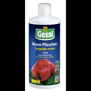 Gesal Rosen Pilzschutz Forte (250ml)