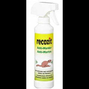 recozit Anti Marder Spray (250ml)