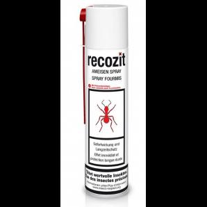 recozit Ameisen Spray (400ml)