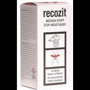 recozit Mücken Stopp