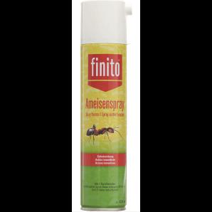 Finito Ameisenspray (400ml)