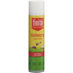 Finito Insektenspray (400ml)