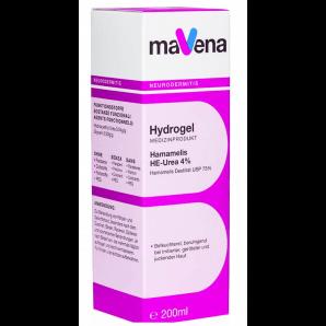 Mavena Hydrogel (200ml)