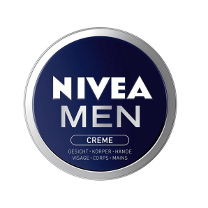Nivea Men Cream (30ml)