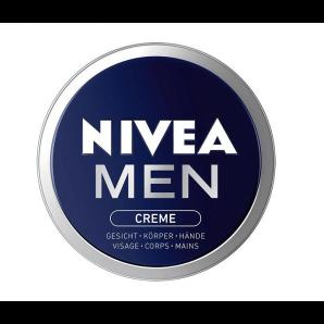 Nivea Men Creme (30ml)