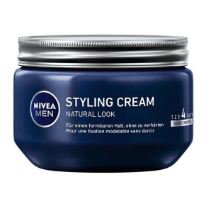 Nivea Men Styling Cream (150ml)