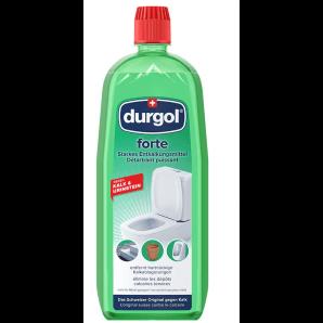 Durgol forte Starkes Entkalkungsmittel (1000ml)