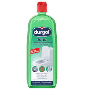 Durgol forte strong decalcifying agent (1000ml)