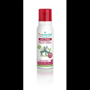 Puressentiel Anti-Stab Defense Spray (75ml)