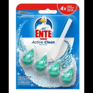 WC-Duck Active Clean Marine (38.6g)