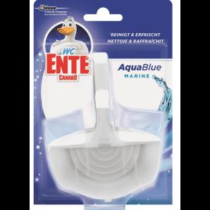 WC-Ente Blue Bloc 4in1 Nachfüller