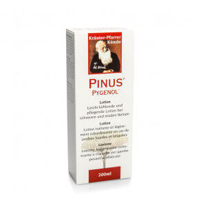 Pinus Pygenol - Lotion (200ml)