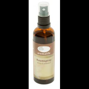 Aromalife BASIS Raumspray (75ml)