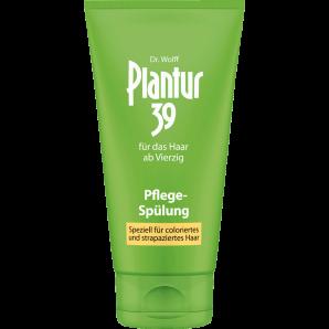 Plantur 39 Pflegespülung für coloriertes Haar (150ml)