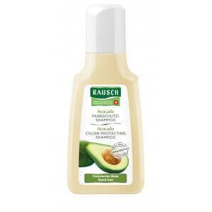 Rausch - Avocado Shampoo...