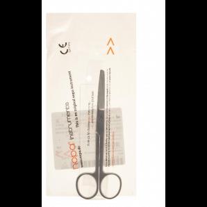 Nopa scissors standard straight 14.5cm sp / pc (1 pc)