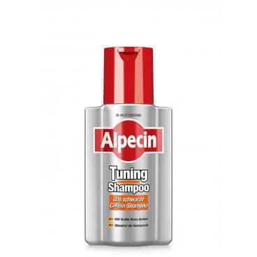 Alpecin - Tuning Shampoo (200ml)