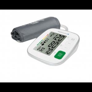 Medisana Oberarm Blutdruckmessgerät BU540 connect