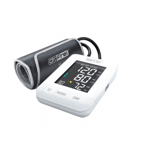 Dr. Frei M300A upper arm blood pressure monitor