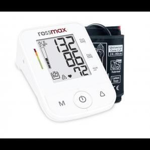 Rossmax Blutdruckmessgerät Digital X3