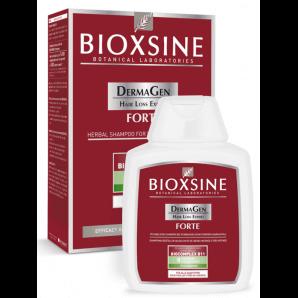 Bioxsine - Forte Shampoo gegen Haarausfall (300ml)