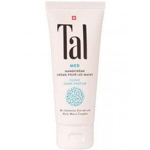 Tal Med hand cream clinic (75ml)