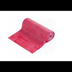 Thera-Band exercise band red (5.50m, medium)