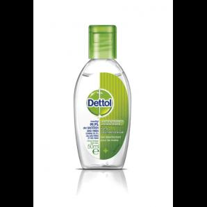 Dettol Desinfektionsgel für Hände (50ml)
