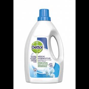 Dettol Wäsche Hygienespüler (1500ml)