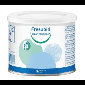 FRESUBIN Clear Thickener Neutral Ds (150g)