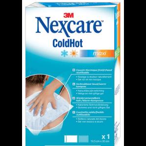 3M Nexcare froid chaud biologique Gel Maxi (20x30cm)