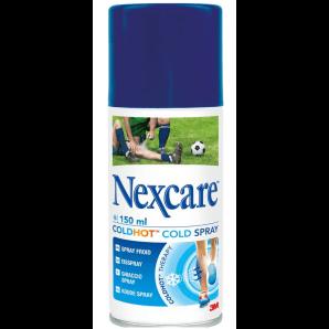 3M Nexcare spray froid (150ml)